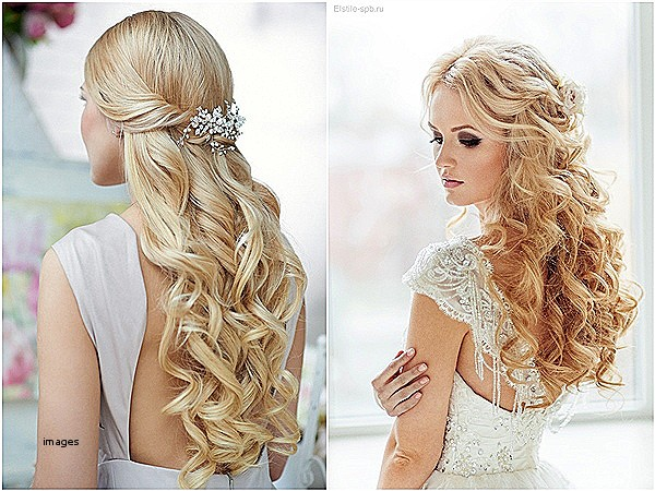 Bride hairstyles for long hair down unique wedding hairstyles for straight long hair down hairstyles