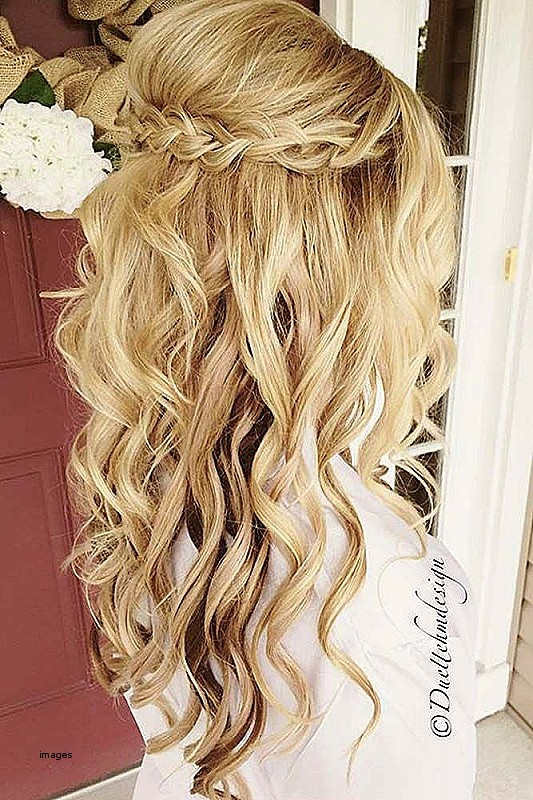 Formal Event Hairstyles for Long Hair Luxury Best 25 Hair Down Hairstyles Ideas on Pinterest