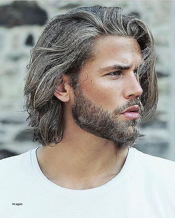 Cool Male Long Hairstyles Unique Best 25 Long Hairstyles for Men Ideas on Pinterest