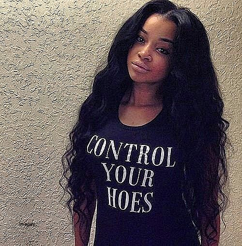 Black Girls Long Weave Hairstyles Inspirational 35 Simple But Beautiful Weave Hairstyles For Black Women