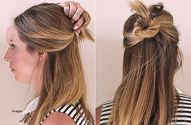 Super Curling Iron Hairstyles For Long Hair Hairstyle 2019