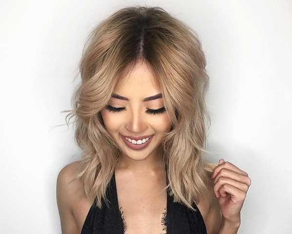 1 Latest short hairstyles-for-girl-20180255