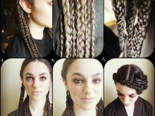 Most Wanted Long Hairstyles Wie zu