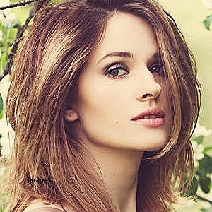30s Hairstyles for Long Hair Best Of In Your 30s
