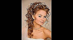 Easy Hairstyles For Long Hair To Do At Home Videos Best HD Wallpapers Simple Hairstyles For Long Hair To Do At Home Videos