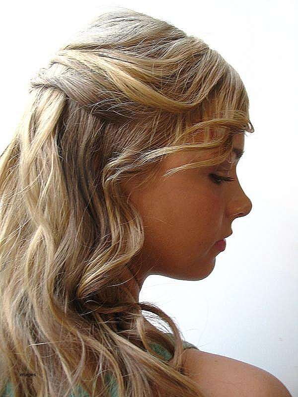 Super Curling Iron Hairstyles For Long Hair Hairstyle Models For Women