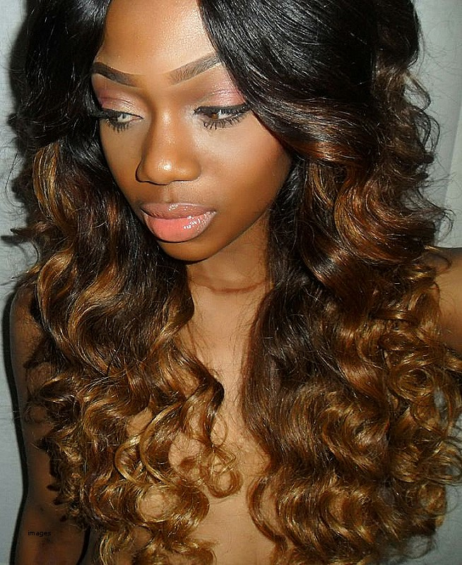 Black girls long weave hairstyles luxury will be the future Weaves E outdated Curtis Love