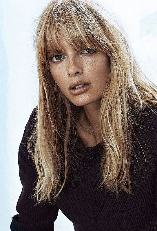 Front Fringe Hairstyles For Long Hair Best Of Best 25 Blonde Fringe Ideas On Pinterest