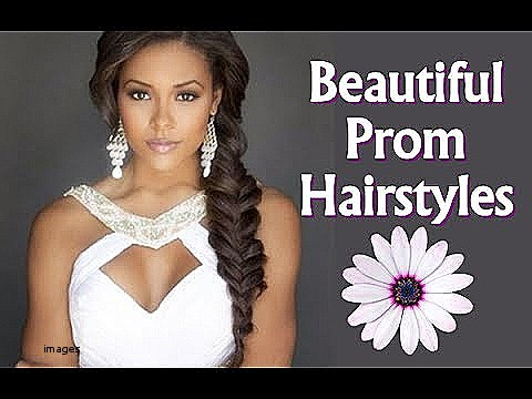 African American Prom Hairstyles for Long Hair New Beautiful Prom Hairstyles for Black Women African American Curly