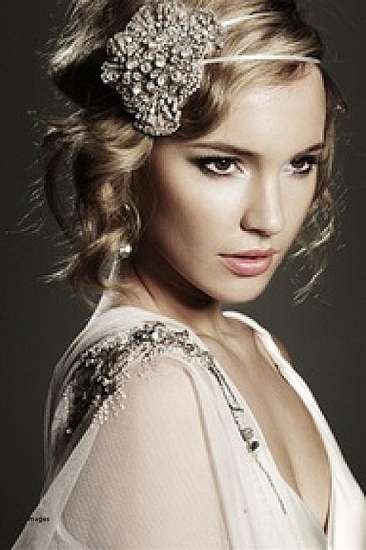 Super Flapper Girl Hairstyles For Long Hair Hairstyle Models For Women