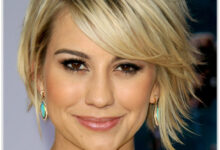 Photo of New Pixie And Bob Short Haircuts For Women – Modern Hairstyles 2019-2020