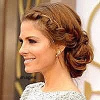 Formal Event Hairstyles for Long Hair New Formal Event Hairstyles for Long Hair Page 2 the Best Hair