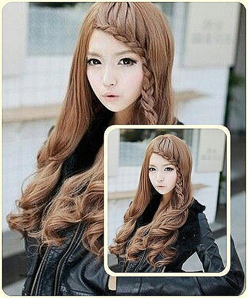 Cute korean hairstyles for long hair Beautiful cute korean hairstyle 2018 android apps on Google Play