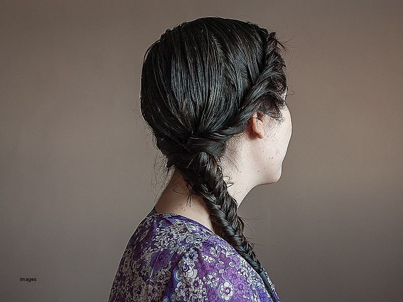 Simple hairstyles for wet long hair Unique 4 ways to create cute hairstyles with wet hair Wikihow