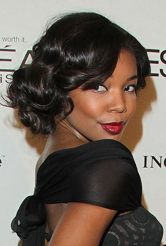 Black people hairstyles for long hair Luxury Best 25 Hairstyles for Black Women Ideas on Pinterest