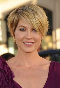 2018 short hairstyles for women