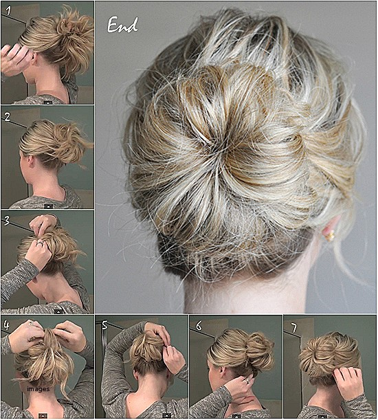Casual Hairstyles For Long Hair For School Inspirational Medium Hairstyles Vpfashion