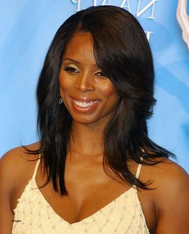 Black Girl Long Weave Hairstyle New Weave Hairstyles With Pony For Black Woman Long Weave Black