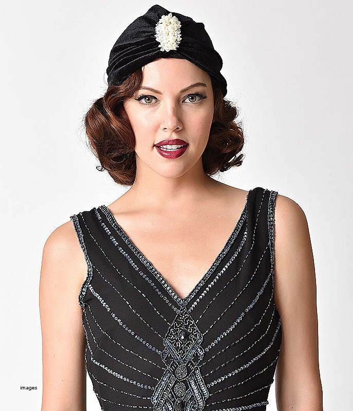 1920's hairstyle long hair awesome 1920s hairstyles story long hair to Bobbed Hair