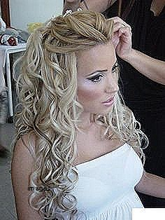 Bride hairstyles for long hair down Luxury ideas about long hair wedding styles down Cute hairstyles for girls