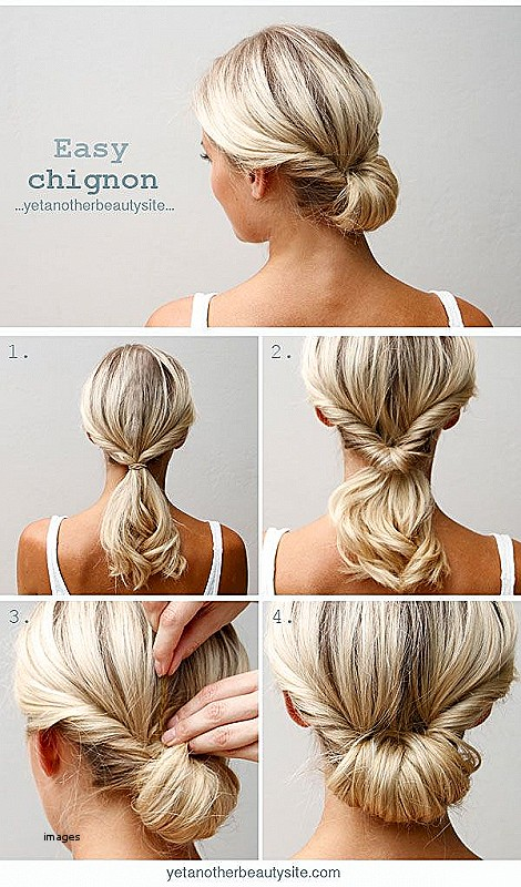 Casual hairstyles for long hair for school Beautiful Best 25 Simple School Hairstyles Ideas on Pinterest