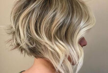 Photo of 50 Short Bob Hairstyles 2018 – 2018