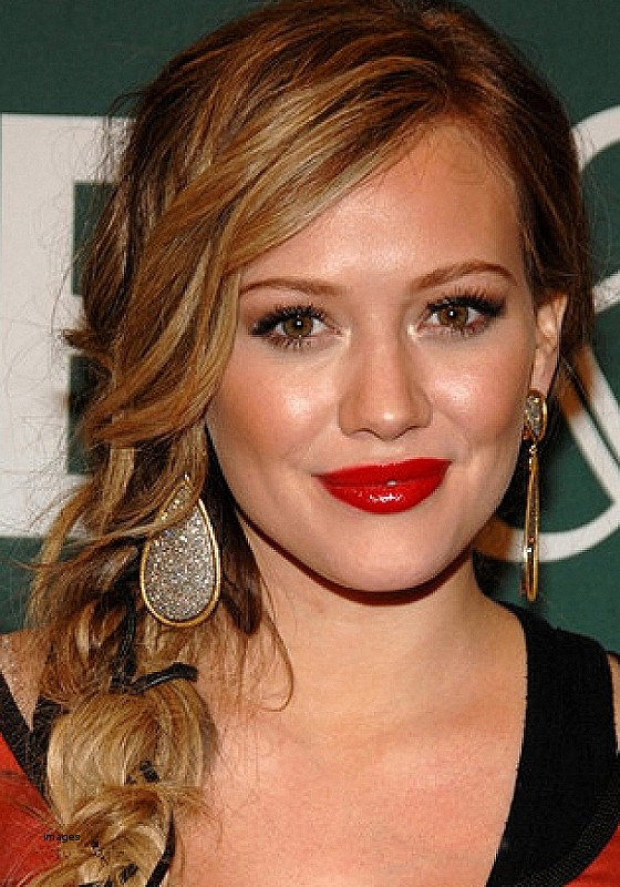 Awesome Easy Semi Formal hairstyles for long hair ...