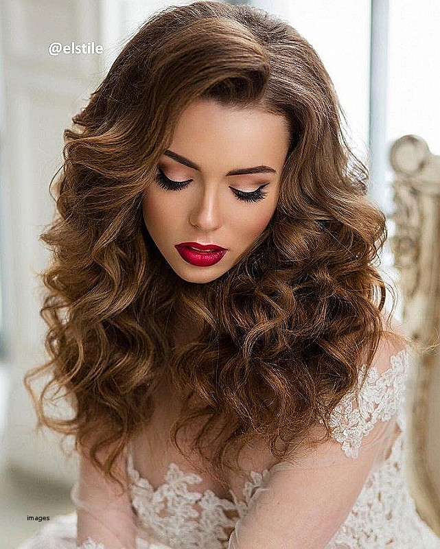 Formal Event Hairstyles for Long Hair Inspirational Best 25 Hair Down Hairstyles Ideas on Pinterest