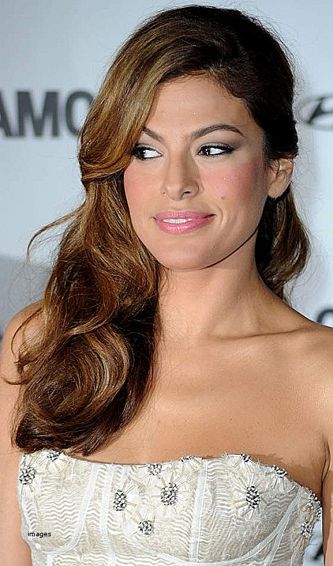Formal Event Hairstyles for Long Hair Elegant 50 formal celebrity hairstyles to inspire you