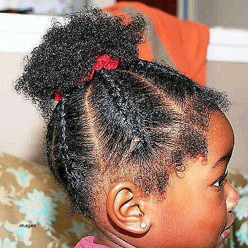 Black people hairstyles for long hair Elegant Best 25 Black Little Girl Hairstyles Ideas on Pinterest